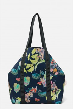 Blackwing Neo Tote