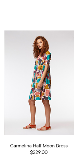 https://www.gormanshop.com.au/new-arrivals/o-clay-dress.htmlhttps://www.gormanshop.com.au/new-arrivals/carmelina-half-moon-dress.html