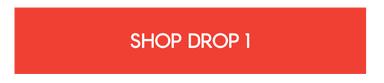 Shop drop 1