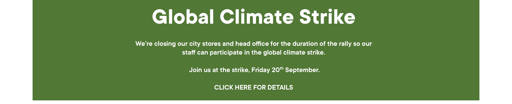 https://www.gormanshop.com.au/climate-strike-store-info