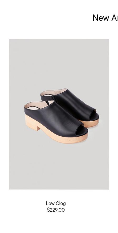 https://www.gormanshop.com.au/shop/shoes/low-clog-55616.html