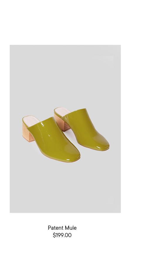 https://www.gormanshop.com.au/shop/shoes/patent-mule-53262.html
