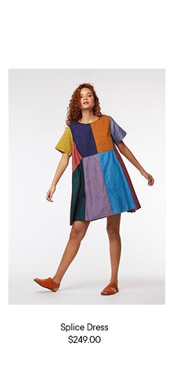 https://www.gormanshop.com.au/new-arrivals/splice-dress.html