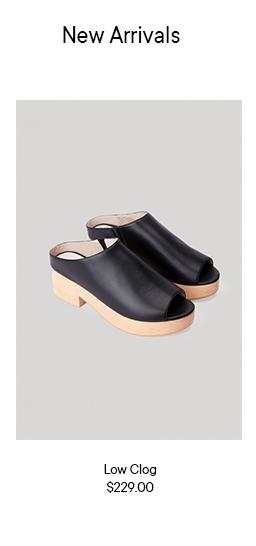 https://www.gormanshop.com.au/new-arrivals/terrazzo-soap-set.htmlhttps://www.gormanshop.com.au/shop/shoes/low-clog-55616.html
