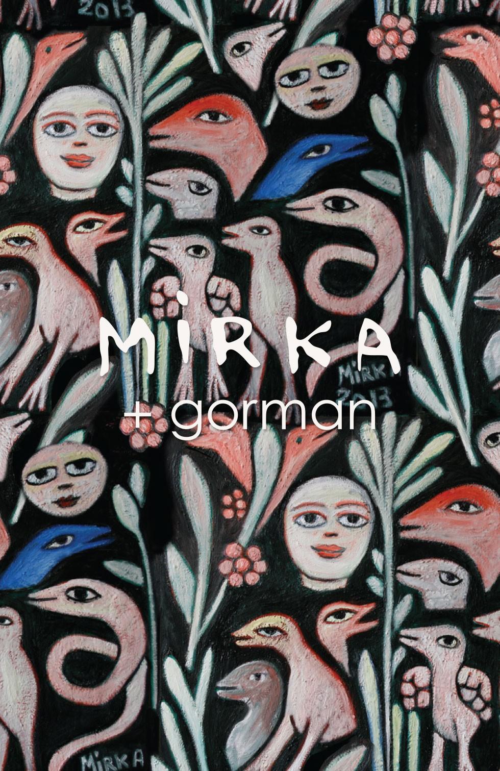 mirka-mora-gorman-18