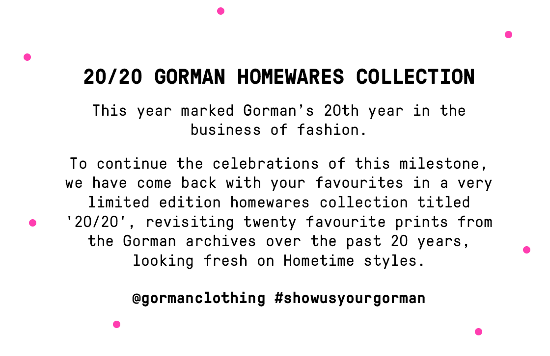 20/20 Homewares